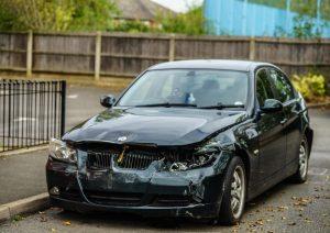scrap car collection navestock